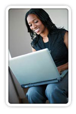 On-line Defensive Driving